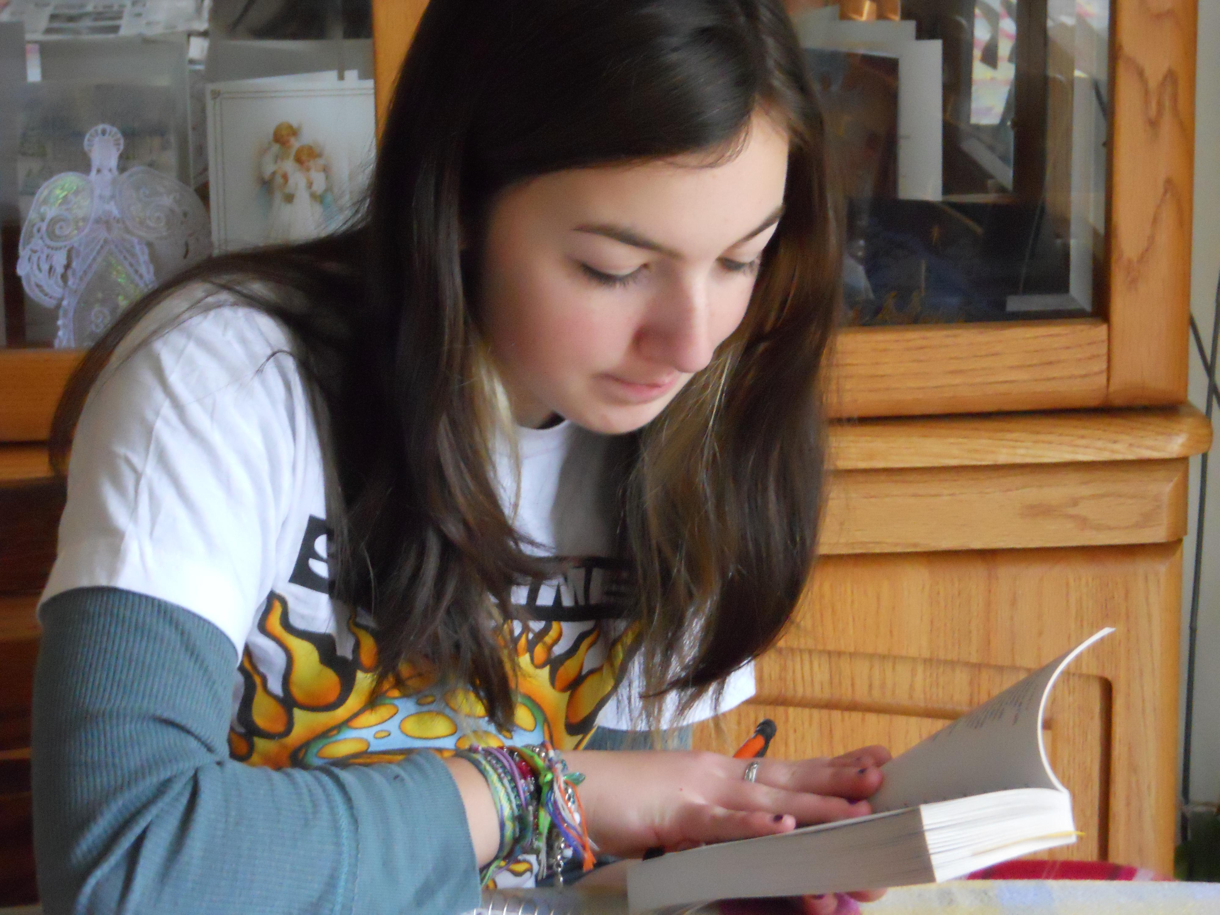 Juventud canaria preparada y con estudios de calidad