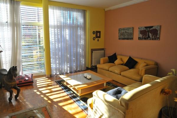 Mediterráneo Exprés, transportista de confianza para muebles