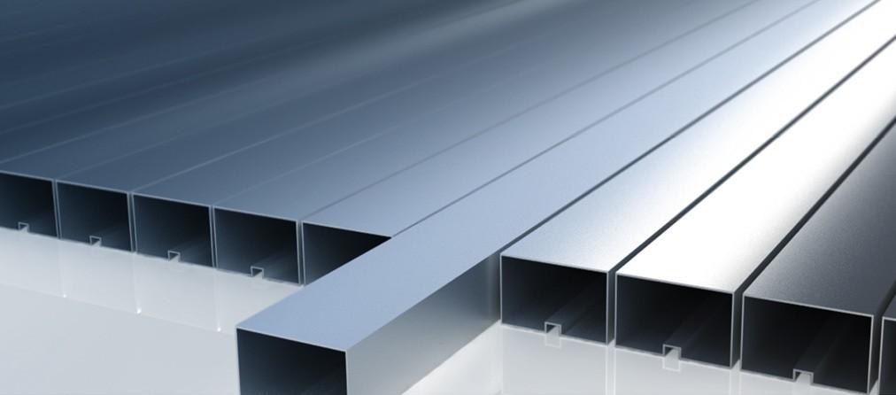 Alucansa, la empresa de aluminios en Tenerife y Gran Canaria