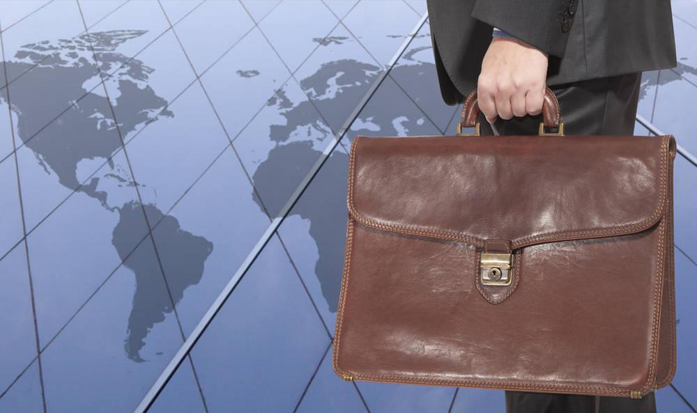 Cofides: un aliado para la expansión internacional