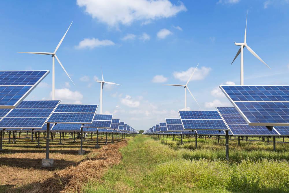 Aprovechemos el clima canario para producir energía