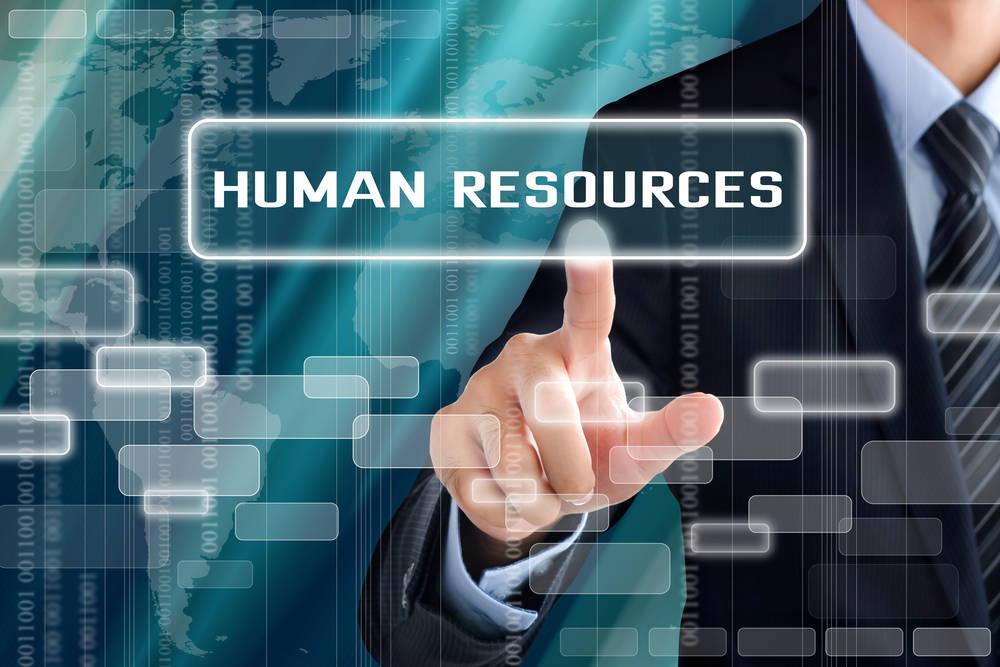 La importancia del departamento de recursos humanos