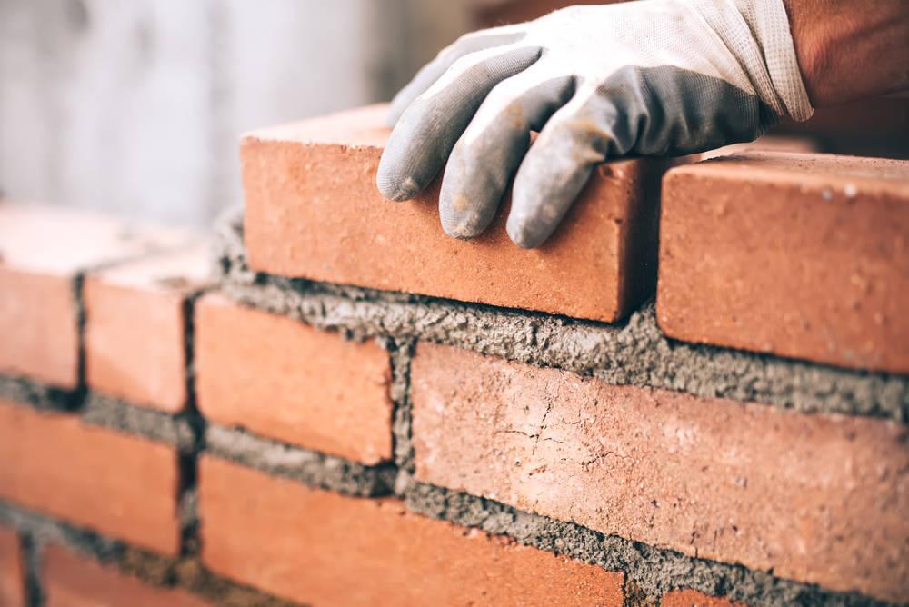 El sector de la construcción, una necesidad en las Islas Canarias