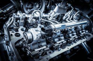 Premios de coches y motores reconstruidos, este es el año canario del motor