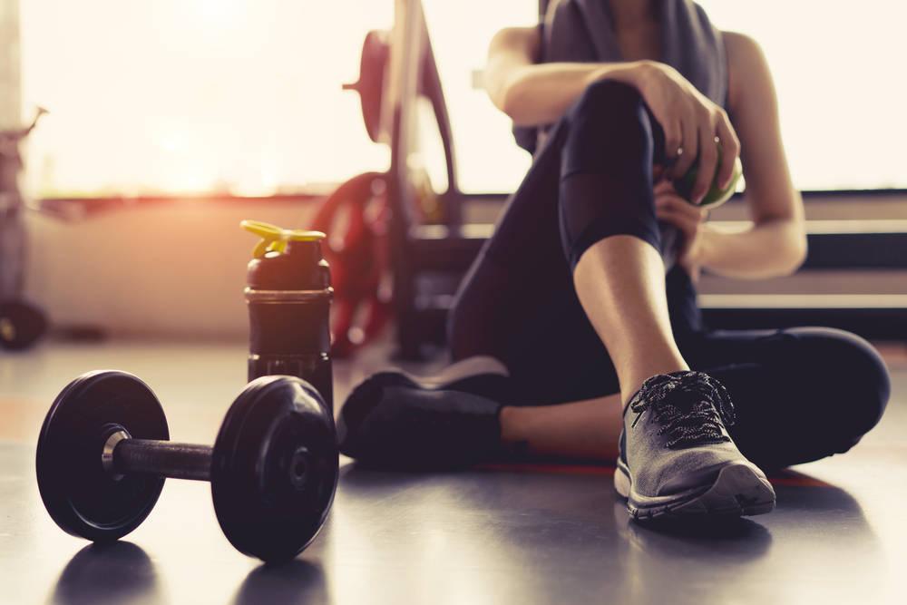 Macrofit es el gym más popular de las islas Canarias