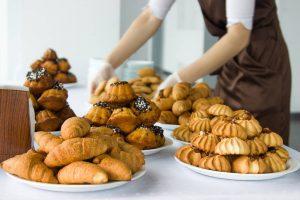 Emprender en las islas con un negocio de panadería-cafetería