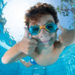 Por qué los canarios y canarias instalan piscinas en su jardín