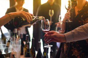La tecnología en el sector vinícola